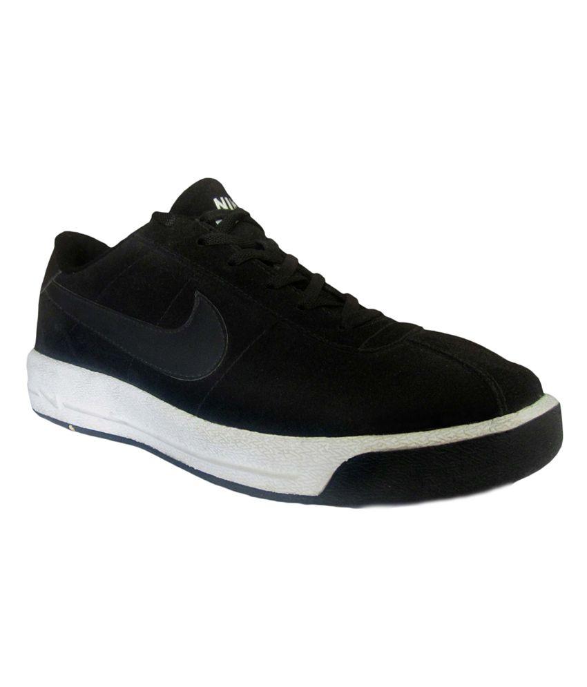 Stylish Suede Shoes Men