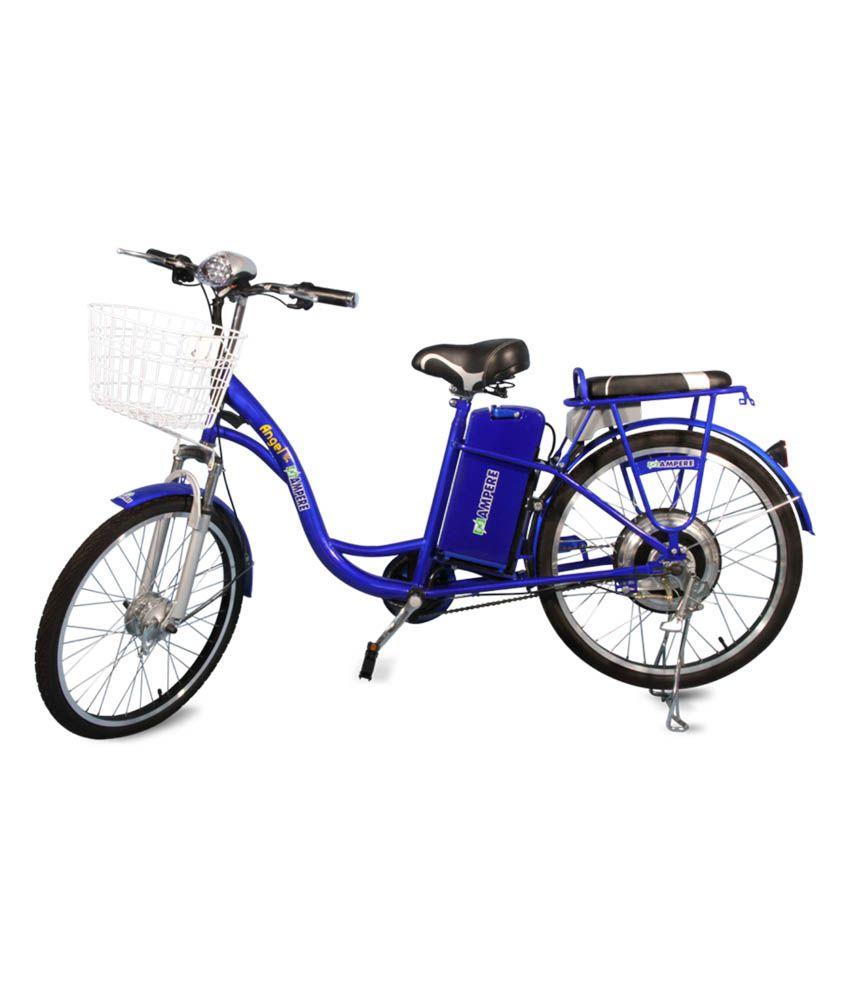 Bike online shopping in chennai