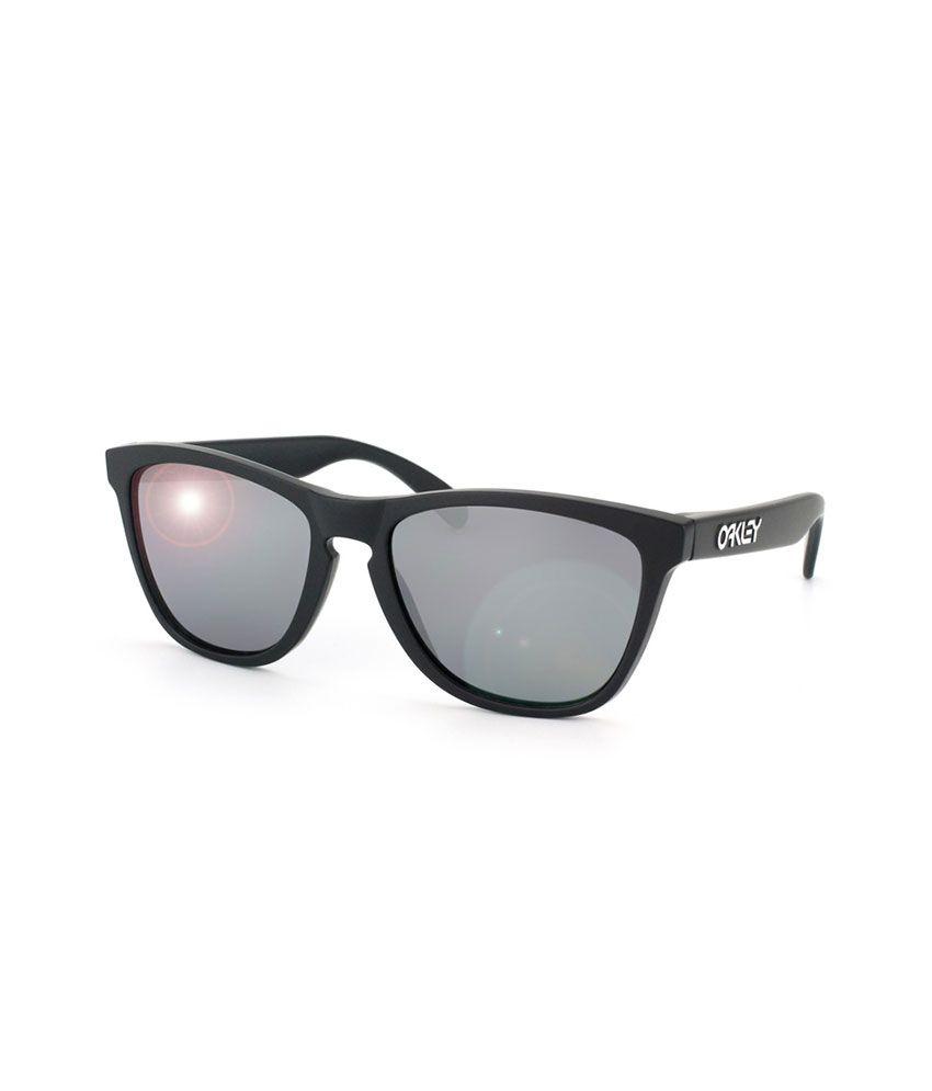 2b40773ff7 ... netherlands oakley frogskins oo 9013 24 297 medium sunglasses d60fe  51ad3