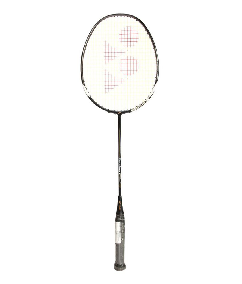 Yonex Muscle Power 29 Racquets: Buy Online at Best Price ...
