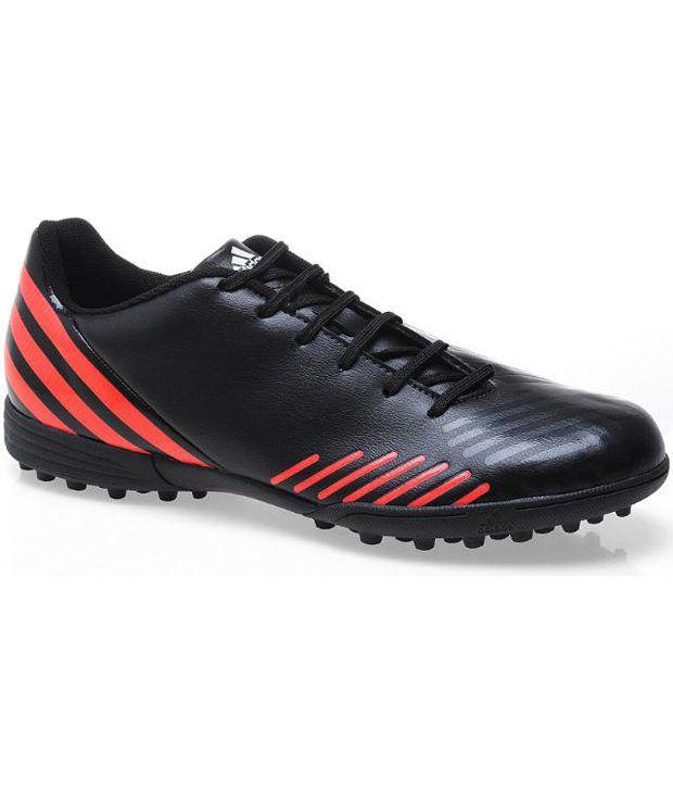 b1bff1faa97956 Adidas Predator Sports Shoes - Buy Adidas Predator Sports Shoes ...