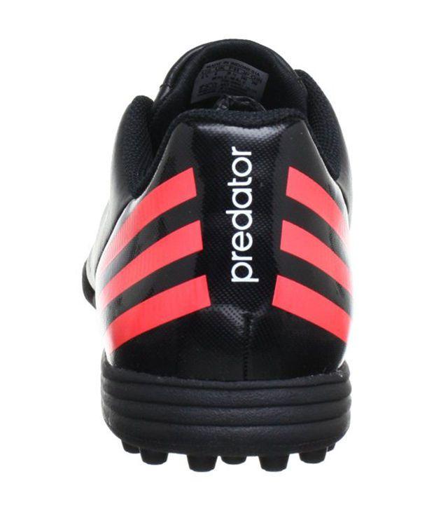 uk availability 955ed 27fb1 ... Adidas Predator Sports Shoes ...