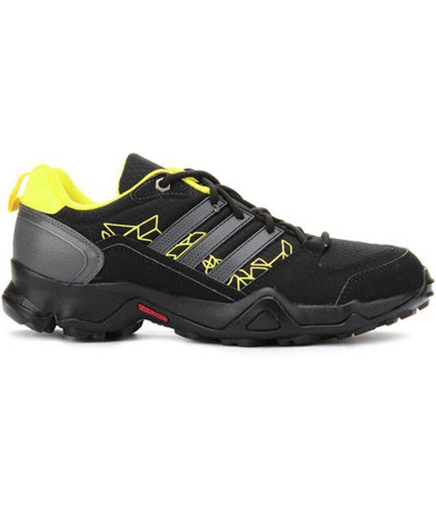 adidas shoes s50545 off 65% - www.rimos.ru