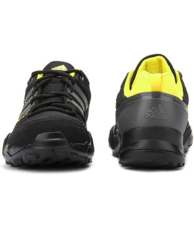 adidas zetroi s50546 price off 52
