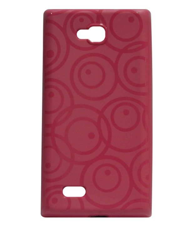 info for 8ee2f e8158 Intex Aqua Y2 Dashing And Stylish Back Cover-red - Printed Back ...