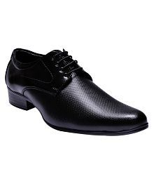 Mens Leather Shoes Upto 70 Off Buy Leather Shoes For Men Online