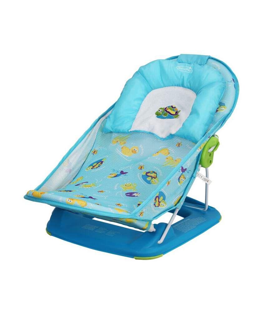 Deluxe Baby Bather Summer Infant.Summer Infant Deluxe Baby Bather ...