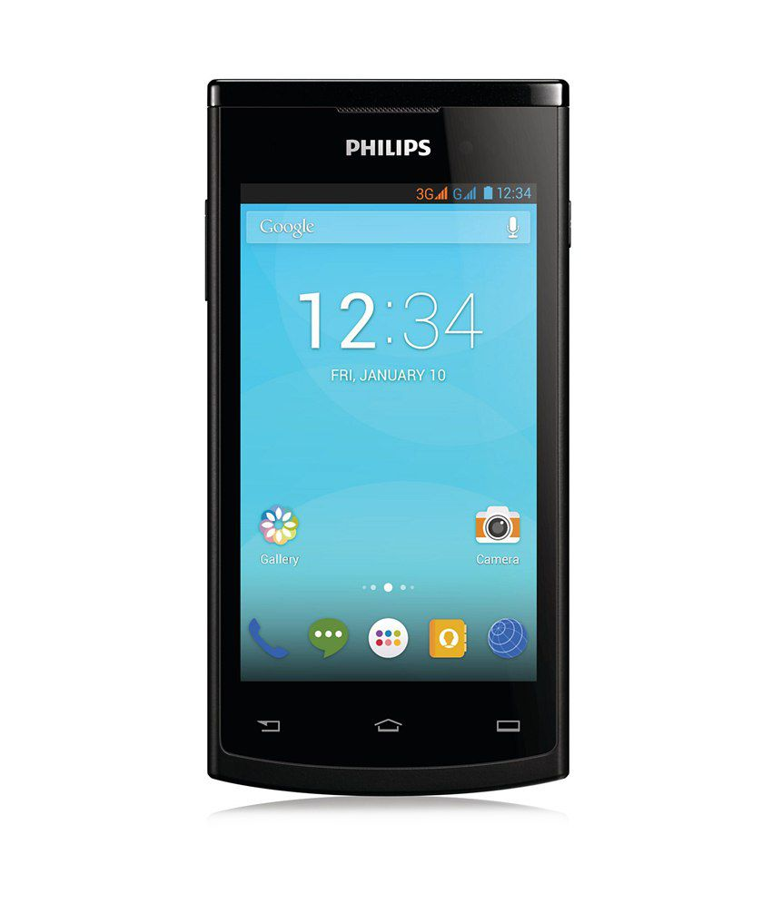 Phone Philips Android Phone philips s308 buy online at best prices in india on s308