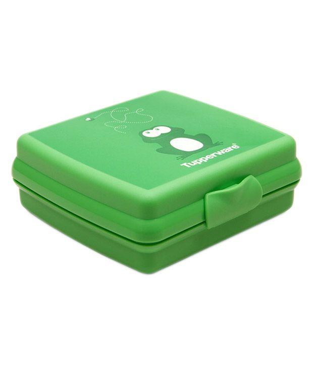Tupperware lunch box price in bangalore dating 4