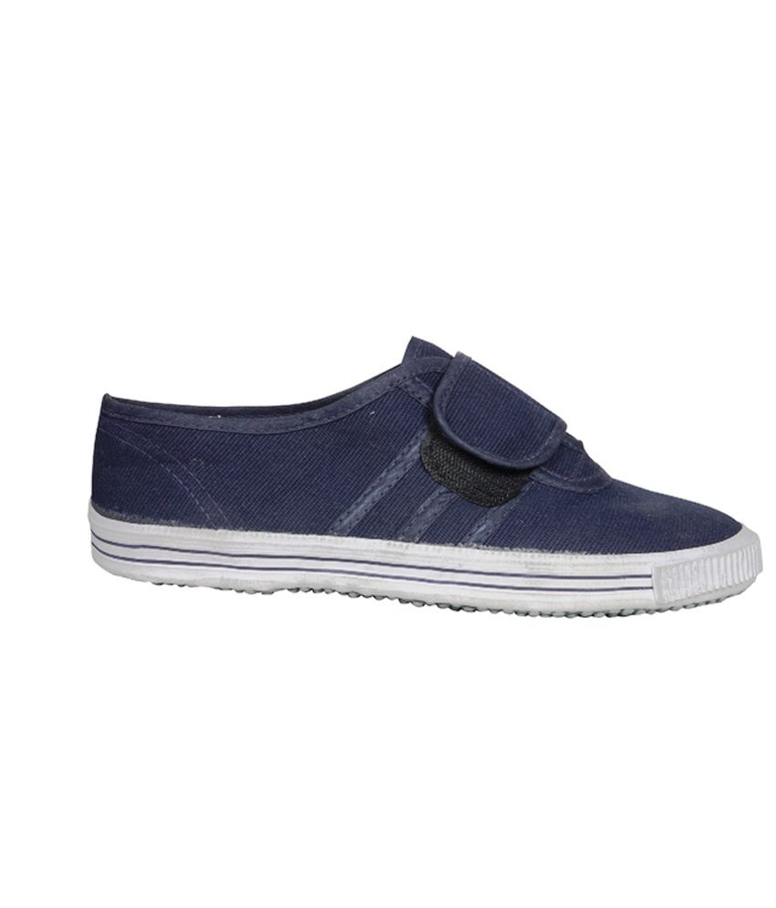 finishline cheap price Venus Blue Tennis Shoes For Kids outlet with mastercard sale really from china cheap online Ltak1m4V