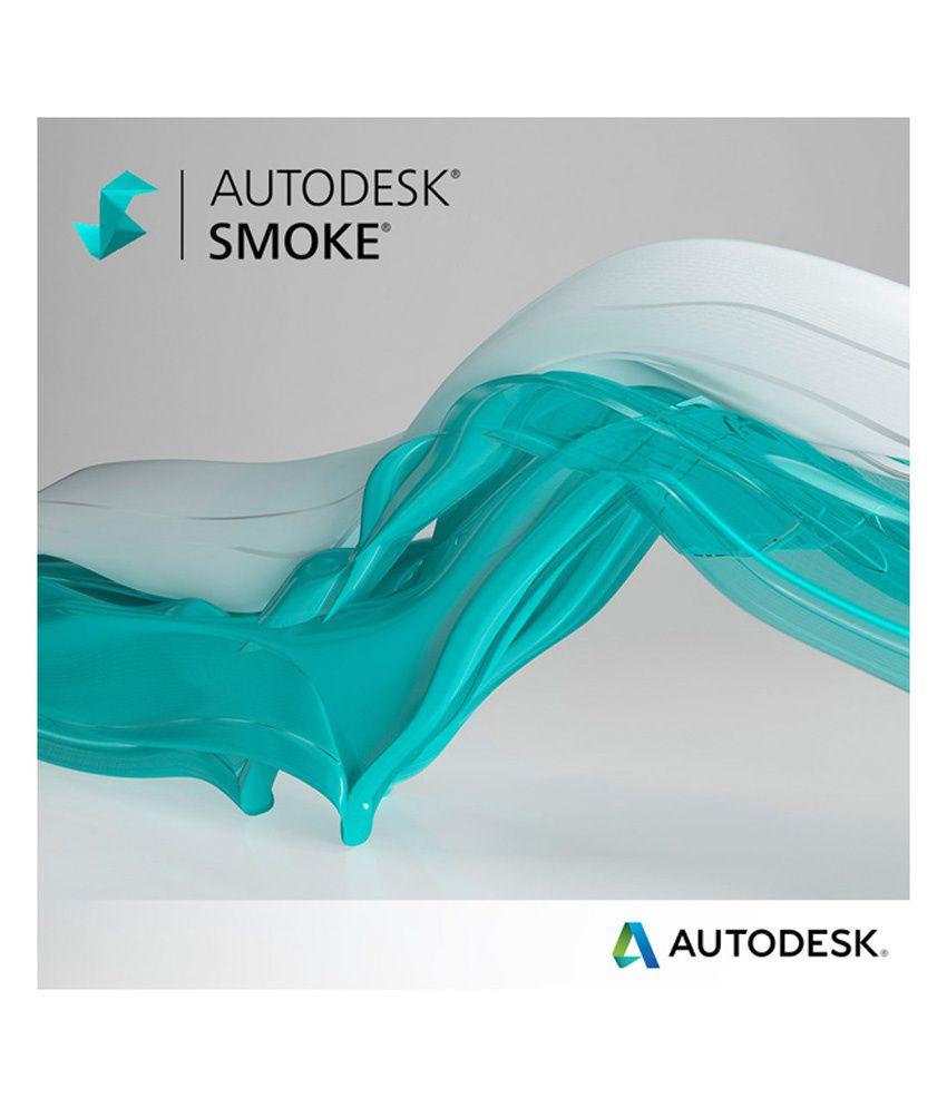 Smoke 2015 buy online