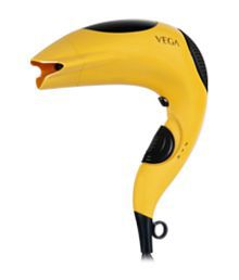 Vega VHDH12 Chic Style 1000 Hair Dryer