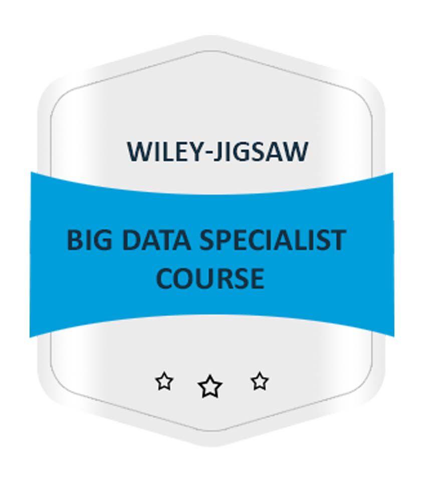 Big data specialist certification course live instructor led big data specialist certification course live instructor led online classes recordings of instructor xflitez Images