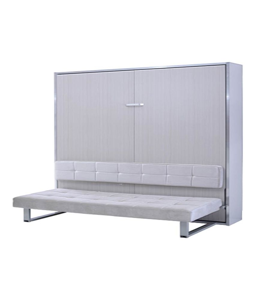 Wall bed price in india choice image home wall decoration ideas wall bed price in india gallery home wall decoration ideas wall bed price in india o2 amipublicfo Choice Image
