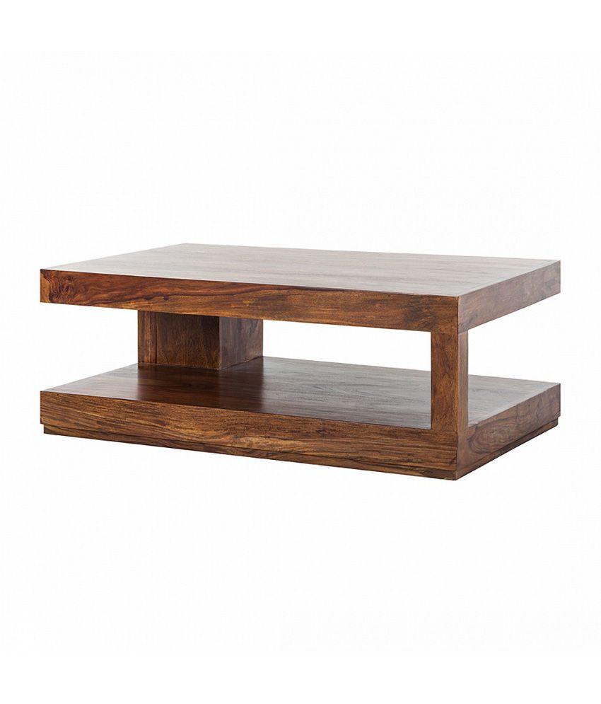 Dublin coffee table buy dublin coffee table online at for Coffee tables dublin