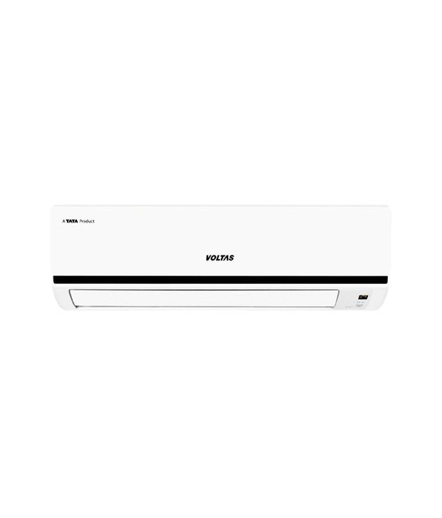 Voltas-18V-DY-1.5-Ton-Inverter-Split-Air-Conditioner