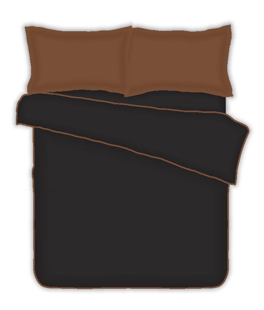 Casa copenhagen casa copenhagen fog king size comforter best price in india on 31st october 2018 - Casa copenaghen ...
