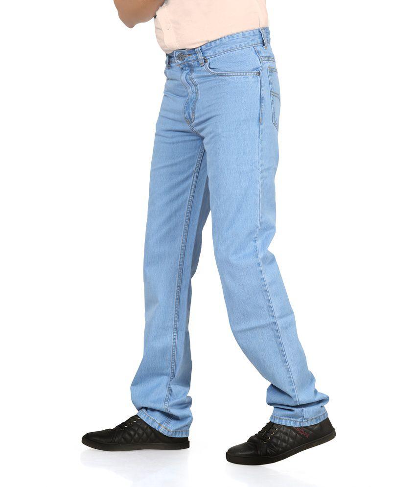 blue colour jeans mx jeans