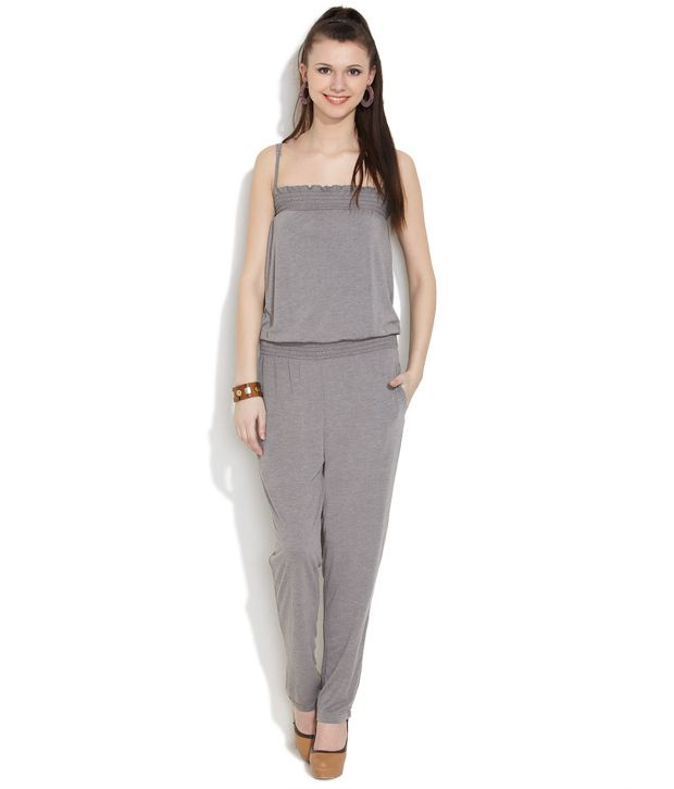 Shop for jumpsuits for women at private-dev.tk Free Shipping. Free Returns. All the time.