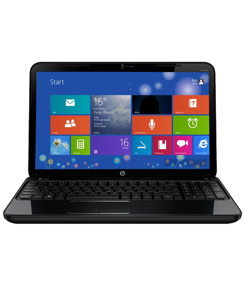 hp pavilion g6 2226tu laptop 3rd gen intel core i3 4gb ram 500gb rh snapdeal com HP Pavilion Dv7 User Manual HP Pavilion 17.3 Laptop Review