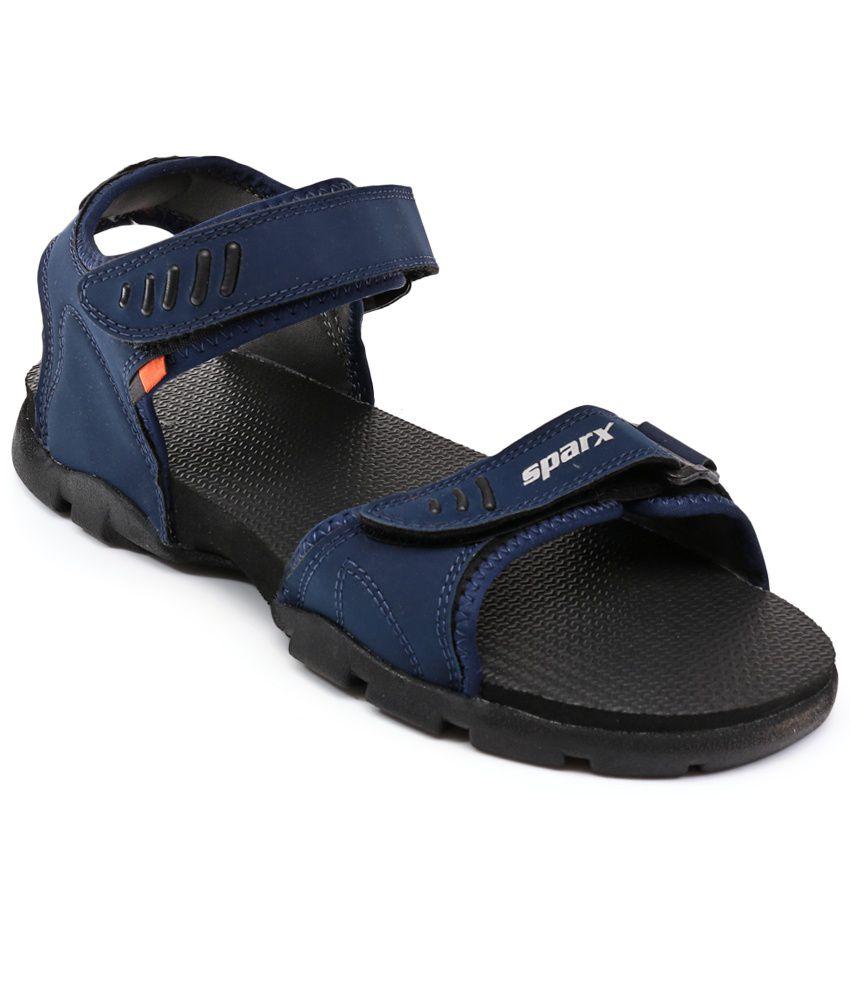 top 10 sparx sandals