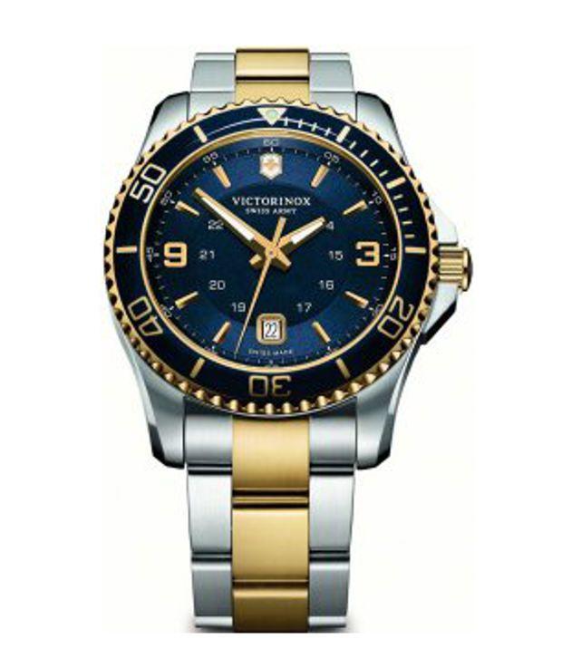 victorinox 249079 men s watch buy victorinox 249079 men s watch victorinox 249079 men s watch