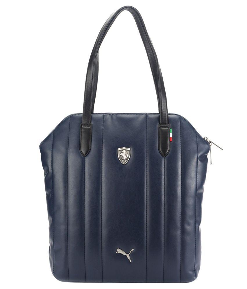 Puma Women Black Sling Bag-7267504-X - Buy Puma Women Black Sling Bag-7267504-X  Online at Low Price - Snapdeal 9d61e845728db