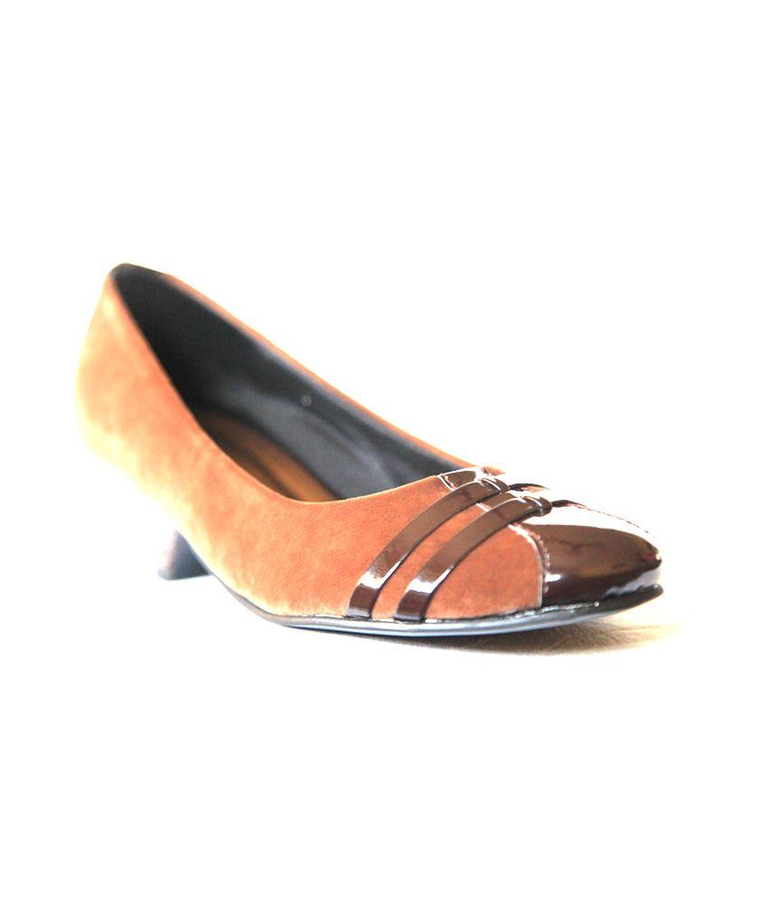 B Bitch Brown Womens-heeled Sandals