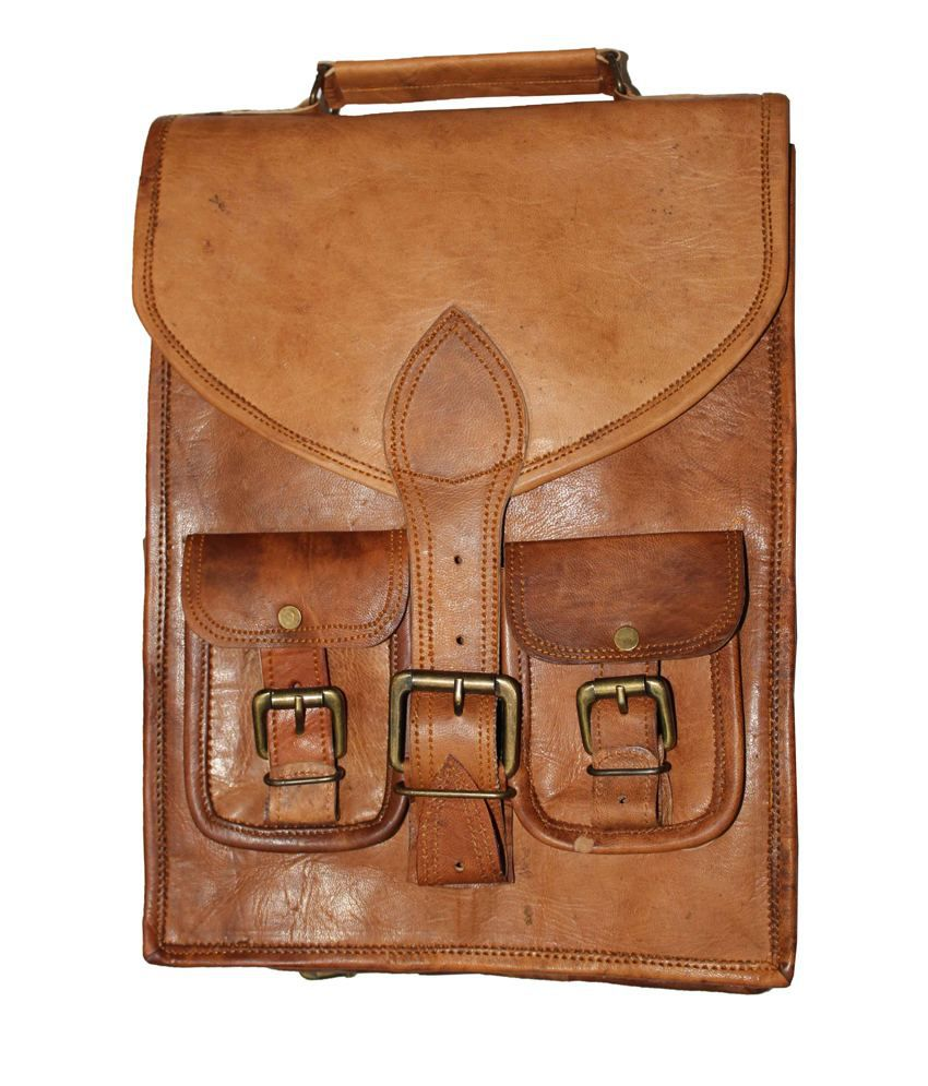 Where Can I Buy Leather For Crafts