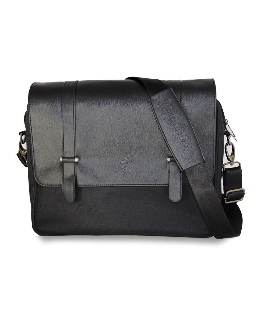 Mohawk Tucson Laptop Bag