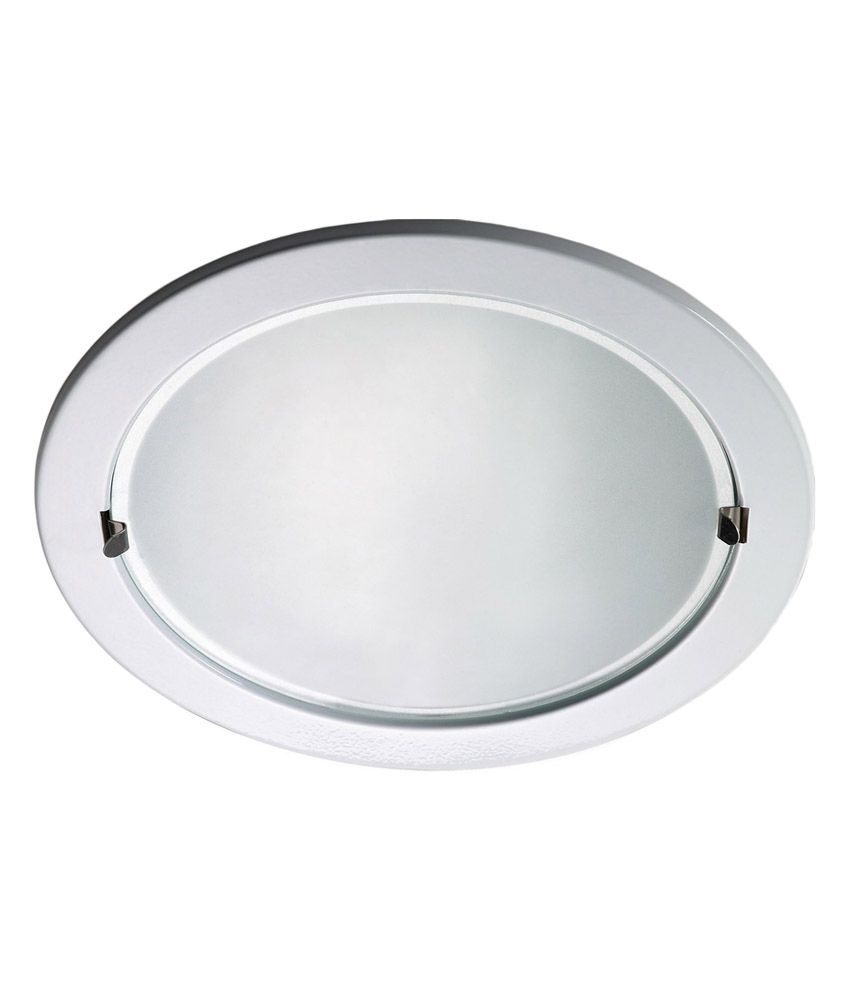 Ceiling Lamp Installation Cost: Philips Fbg301 Ceiling Light: Buy Philips Fbg301 Ceiling