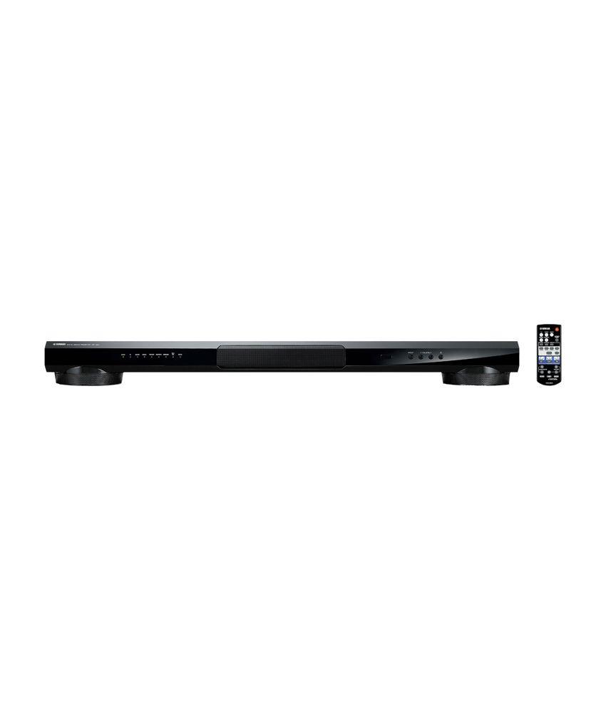 Buy yamaha ysp 1400 digital sound projector soundbar for Yamaha ysp 1400 app
