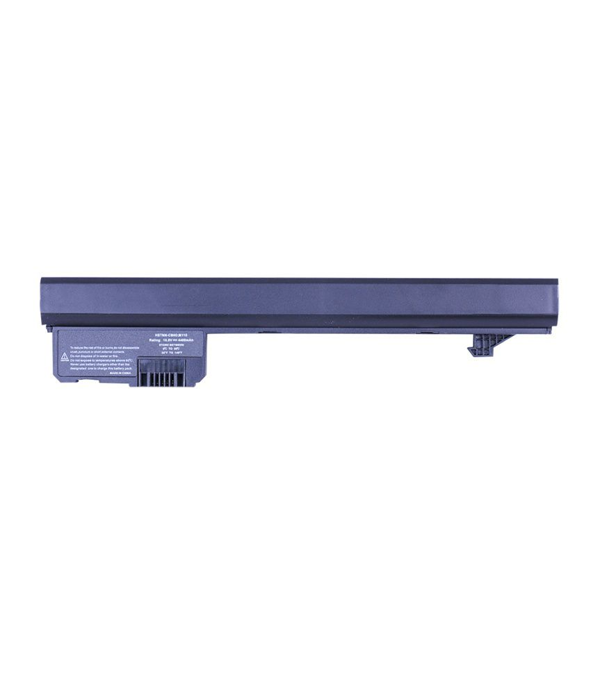 4d Hp Mini 110-1030ca 6 Cell Laptop Battery