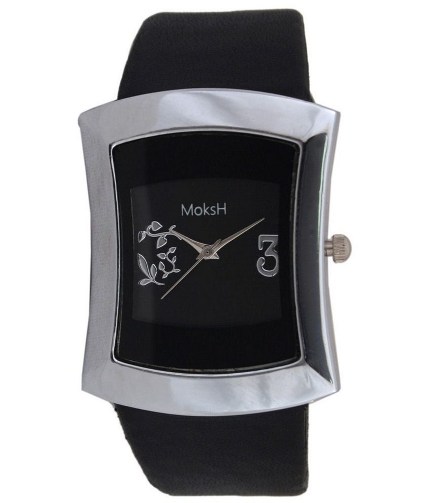 Fastrack Party Analogue Watch Ne1478sm02 For Men Steel