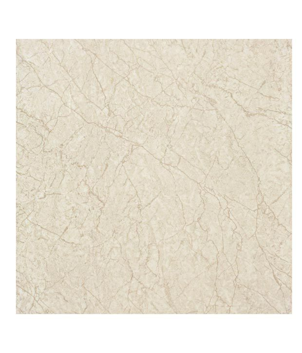 floor tile buy floor tile at best price in india on snapdeal rh snapdeal com