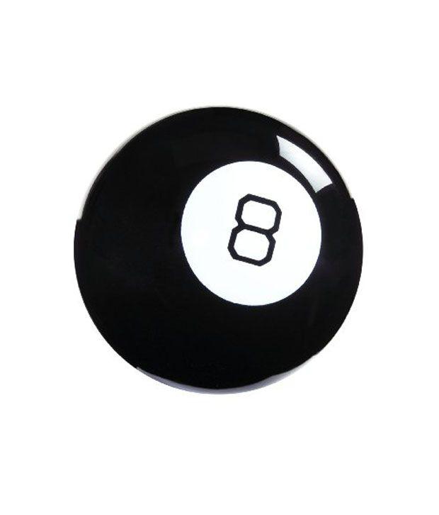 magic eight ball online