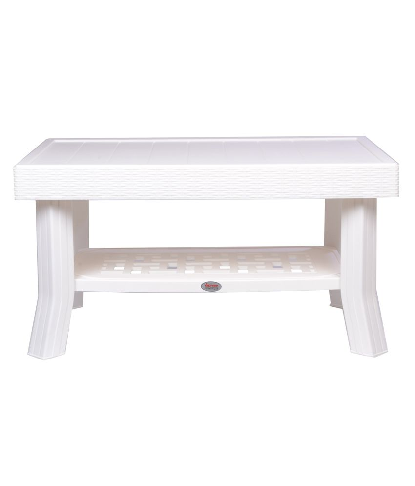 Center table buy centre tables coffee tables online in india on quick view geotapseo Choice Image