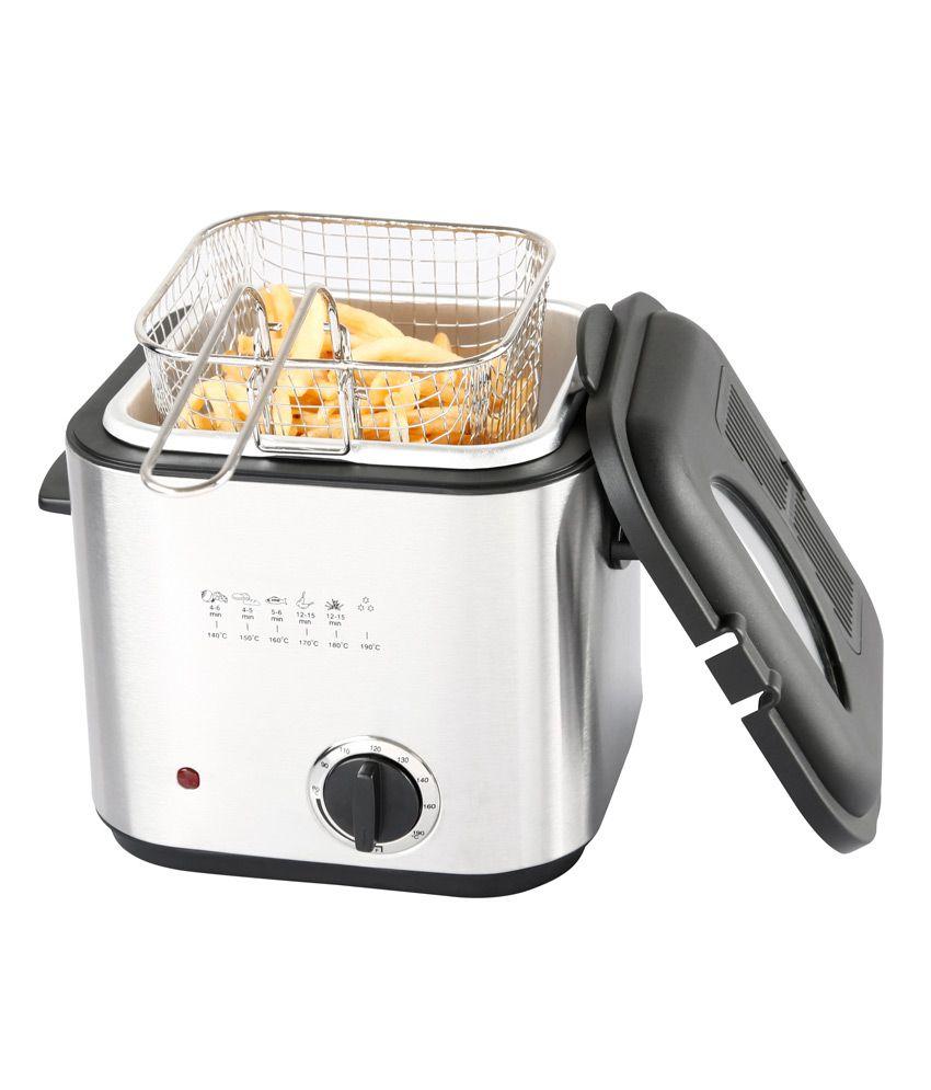 sobo electric deep fryer i007 aid