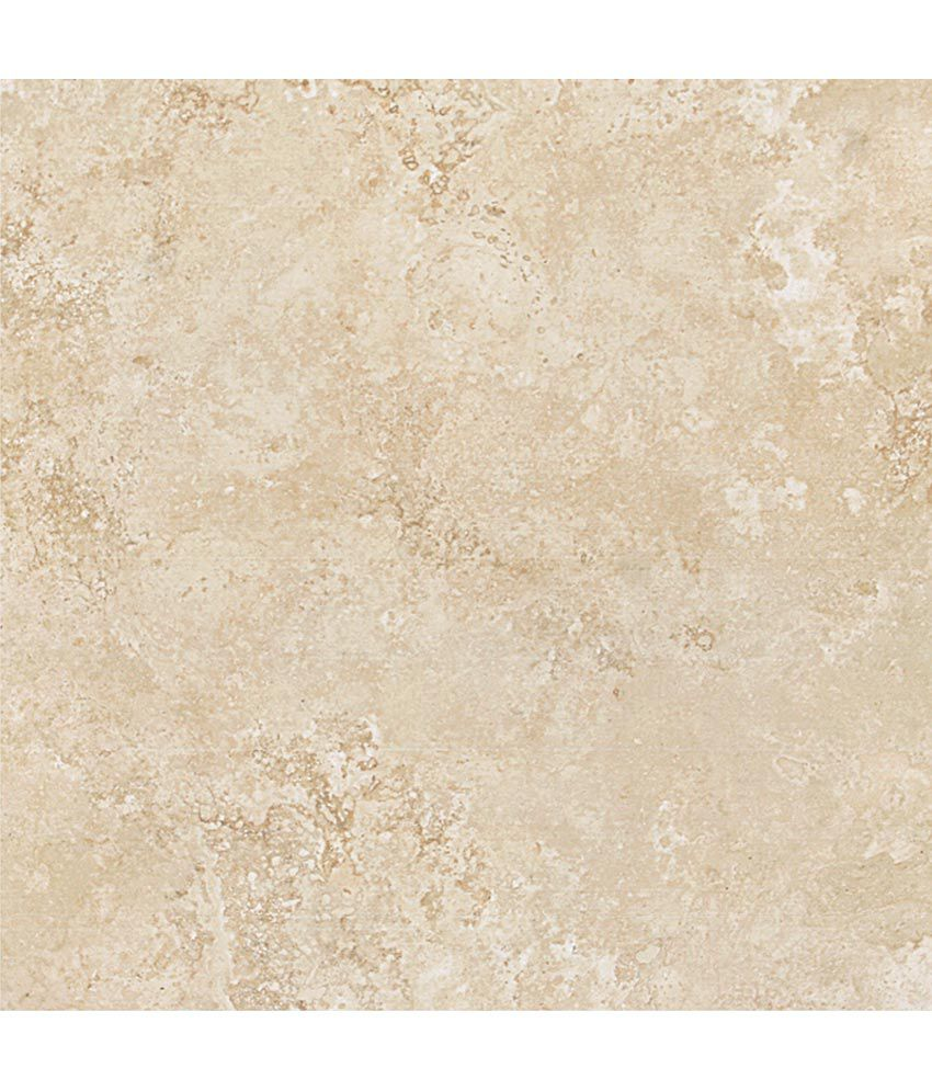 Buy Rak Beige Ceramic Tiles Online At Low Price In India