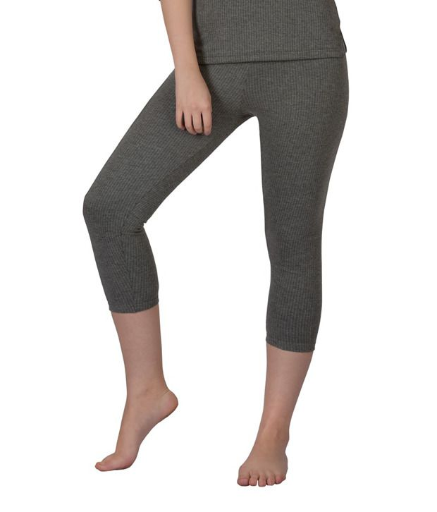 583bdb8e2 Selfcare Off white Thermal Lower For Ladies available at SnapDeal for Rs.375