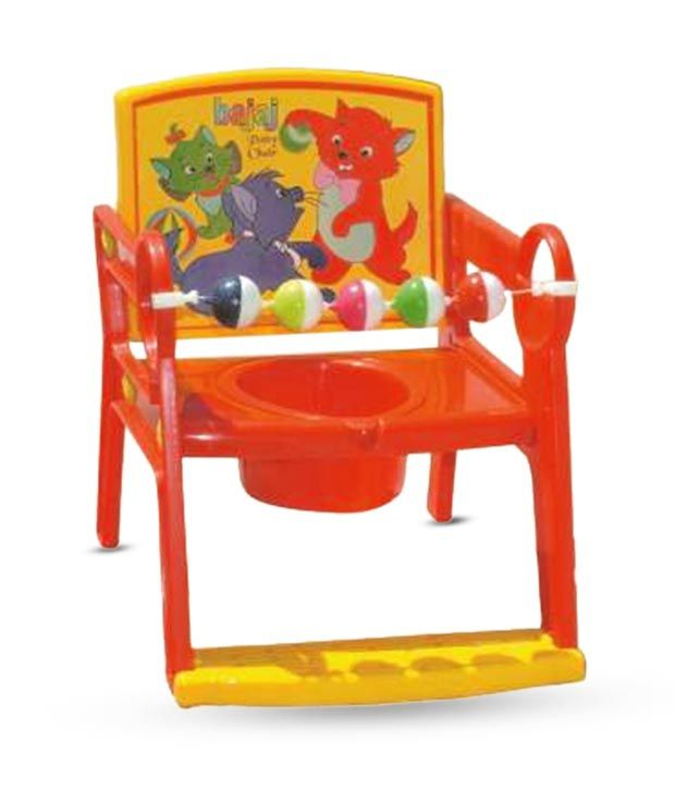 birdie baby potty training chair buy birdie baby potty training chair at best prices in india. Black Bedroom Furniture Sets. Home Design Ideas