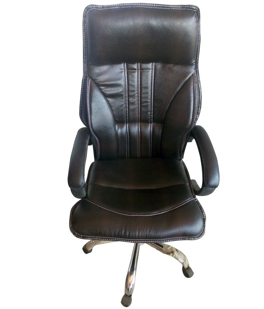 nice office chairs buy nice office chairs online at best prices in