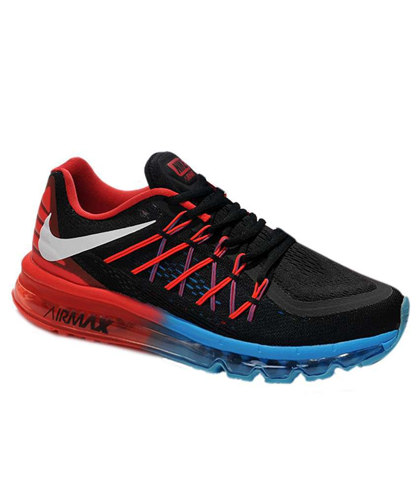 Latest Nike Shoes With Price In India
