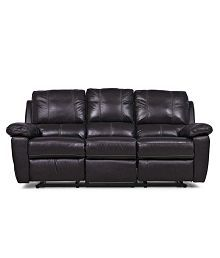 recliners upto 60 off recliner sofas online at best prices in rh snapdeal com