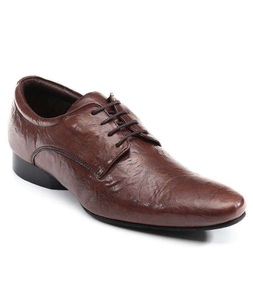 Franco Leone Shoes Price