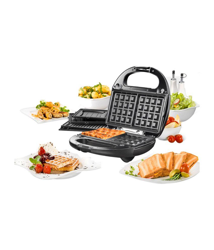 Kitchen Appliances Online Nova Kitchen Appliances Buy Nova Kitchen Appliances Online At