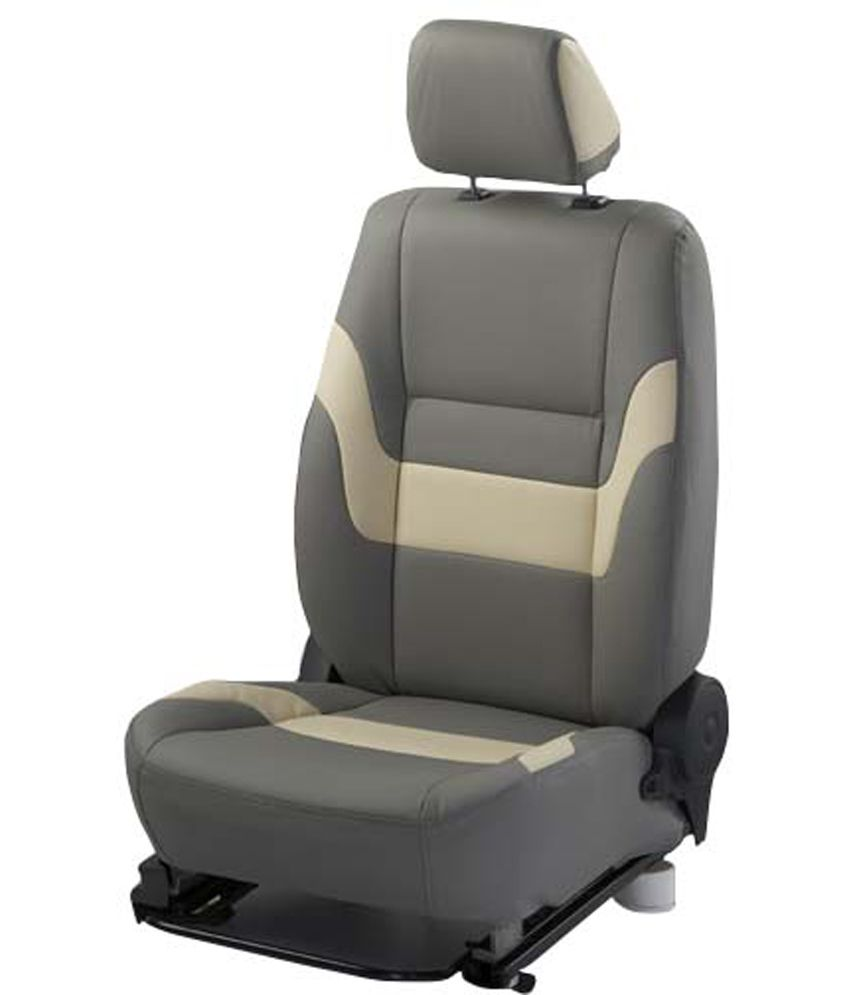 V Max Seat Cover For I20 Buy V Max Seat Cover For I20