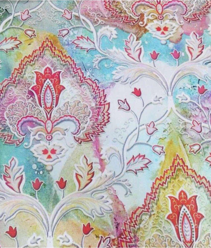 Bhatt 39 s furnishing curtain fabric buy bhatt 39 s furnishing for Buy curtain fabric online
