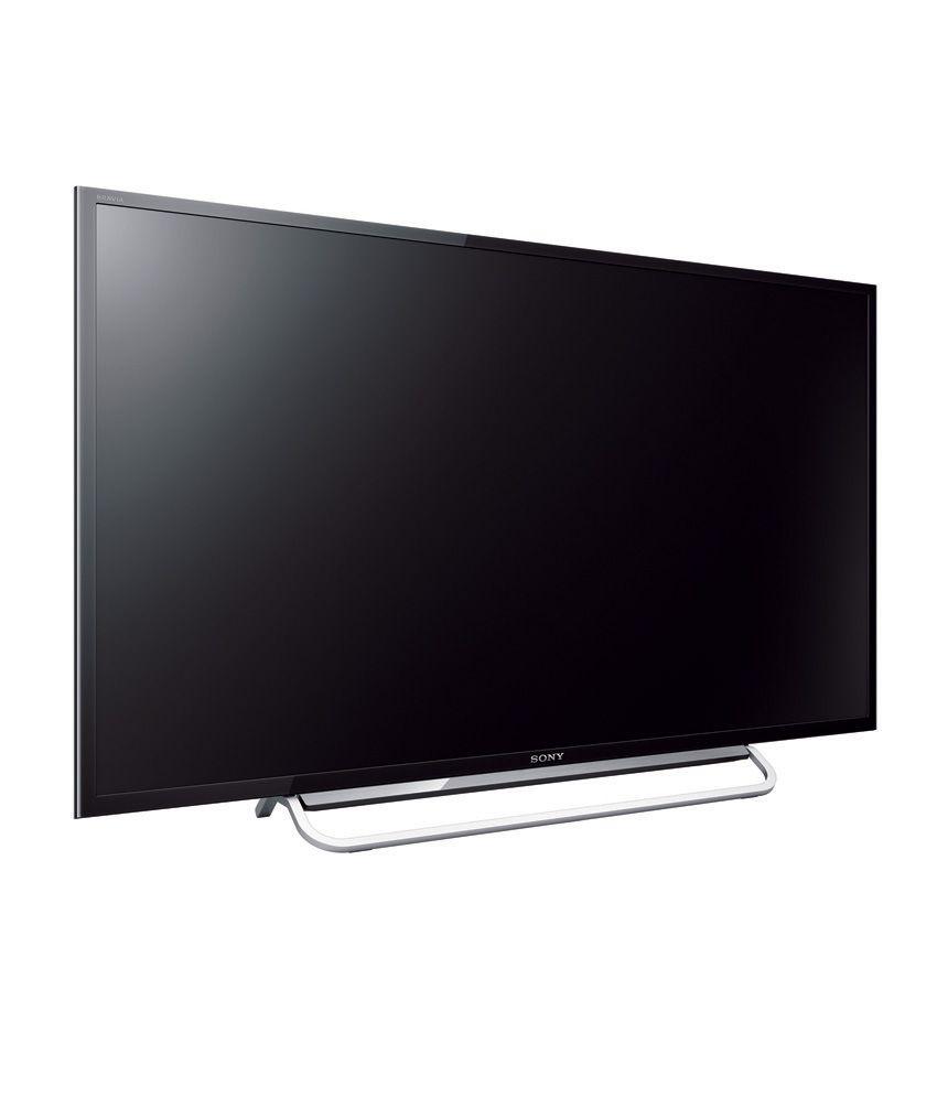 Sony BRAVIA KLV-32R482B 80 cm