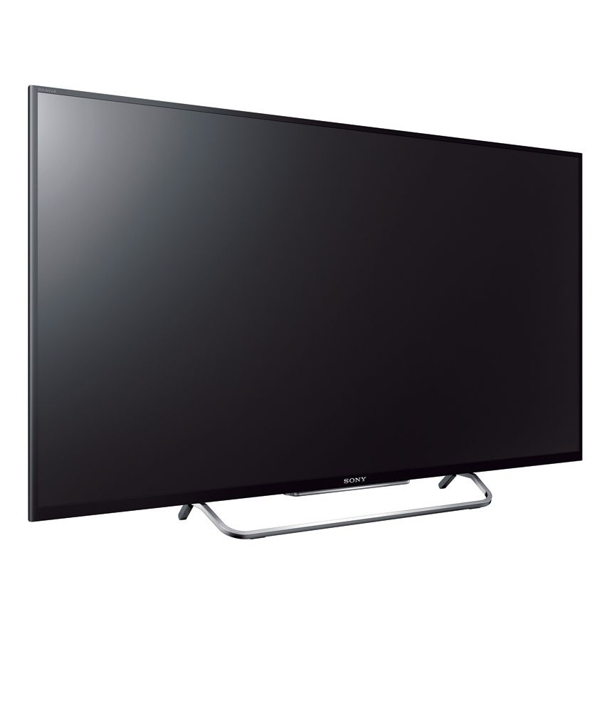 buy sony bravia kdl 32w700b 80 cm 32 full hd smart led television rh snapdeal com Sony Google TV Manual PDF Sony Google TV Forum